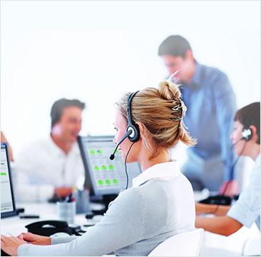 9eafbb21d5f IP телефония – подключение и настройка интернет-телефонии в Москве