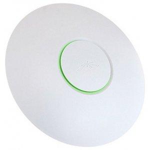 Wi-Fi точка доступа Ubiquiti UniFi AP LR
